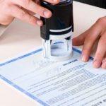 Legal-Heir-Certificate
