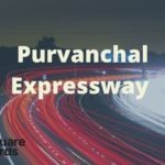 Purvanchal Expressway