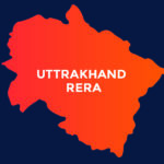 RERA Uttarakhand- Registration Process, Fees and Charges, Documents