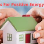 Vastu Shastra Tips for Positive Energy at Home