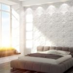 Here's all that you need to know about Vastu for Bedroom