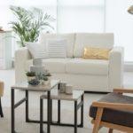 Vastu-for-Furniture