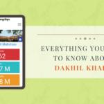 dakhil-kharij