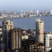 Higher space to be available for house building in Mumbai