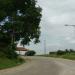 Kanakapura Road poised for skyrocketing future growth