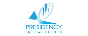 Presidency Infraheights