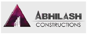 Abhilash Constructions