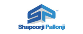 Shapoorji Pallon