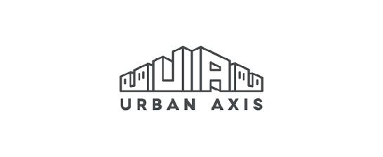Urban Axis
