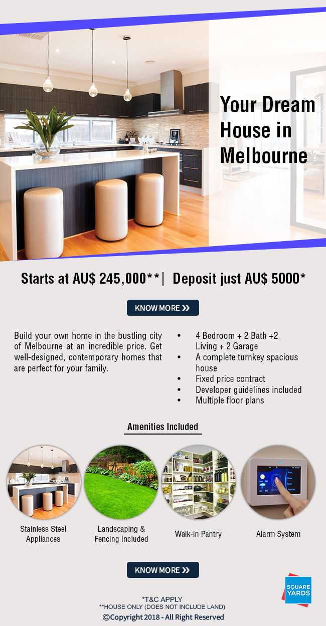 1Melboure-dreamhouse