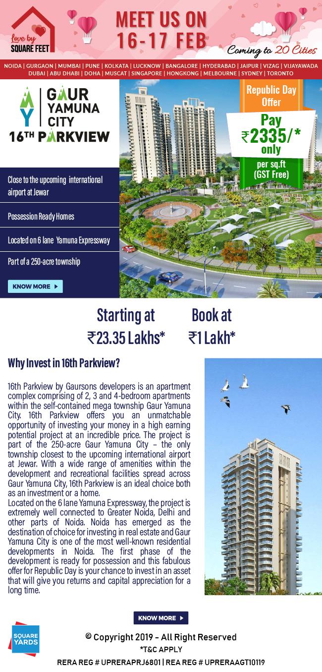 Gaur-Yamuna-city-updated