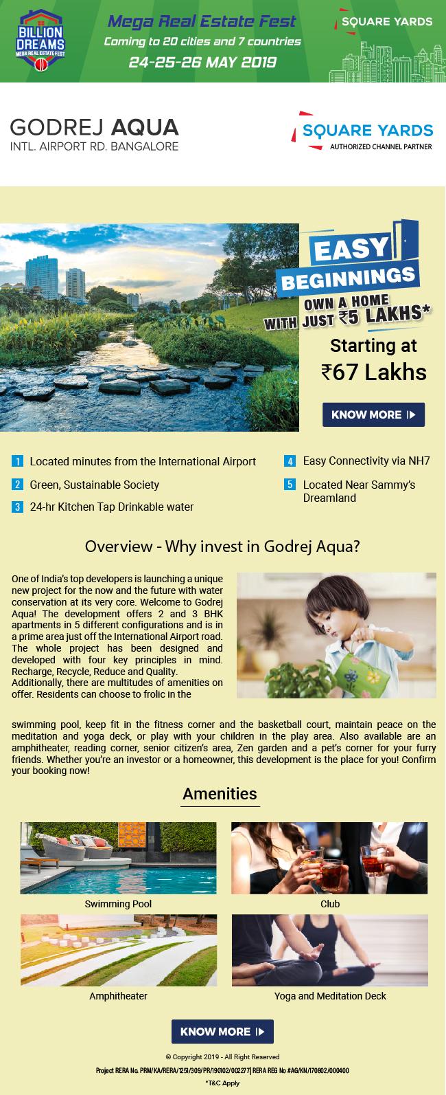 Godrej-Aqua