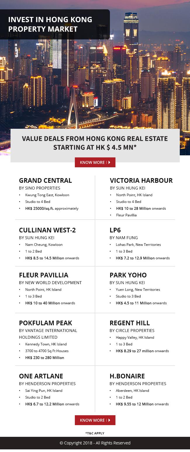 HongKongcreative-Mailer