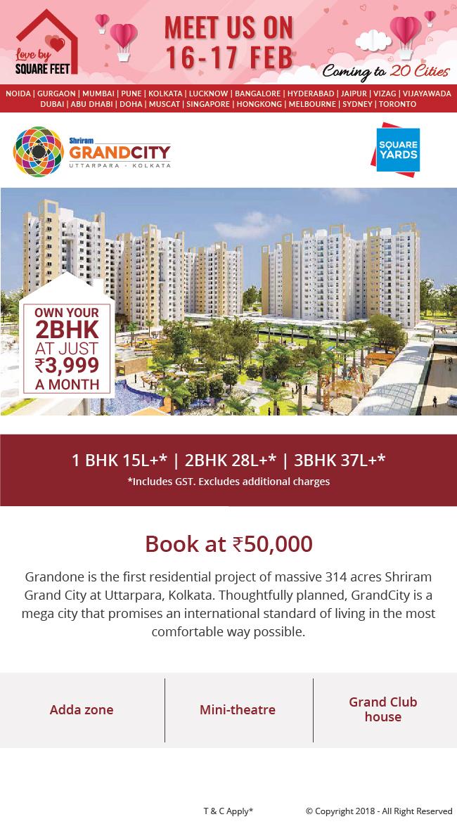 Shriram-Grand-City-Updated
