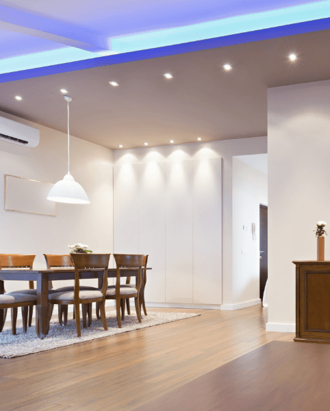 House And Land Package In Marsden Park Sydney