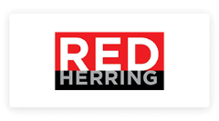 House And Land Package In Marsden Park Sydney - Red Herring
