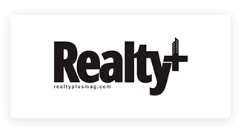 House And Land Package In Marsden Park Sydney - Realty+