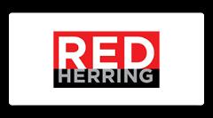 Oran Park Sydney - Red Herring