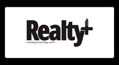 Oran Park Sydney - Realty+